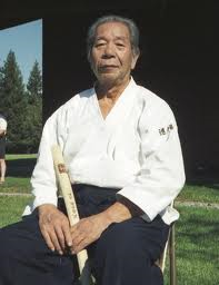 Morihiro