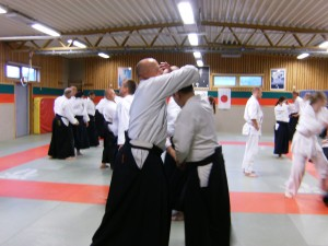2011 SOTO-DESHI GÖTEBORG 168