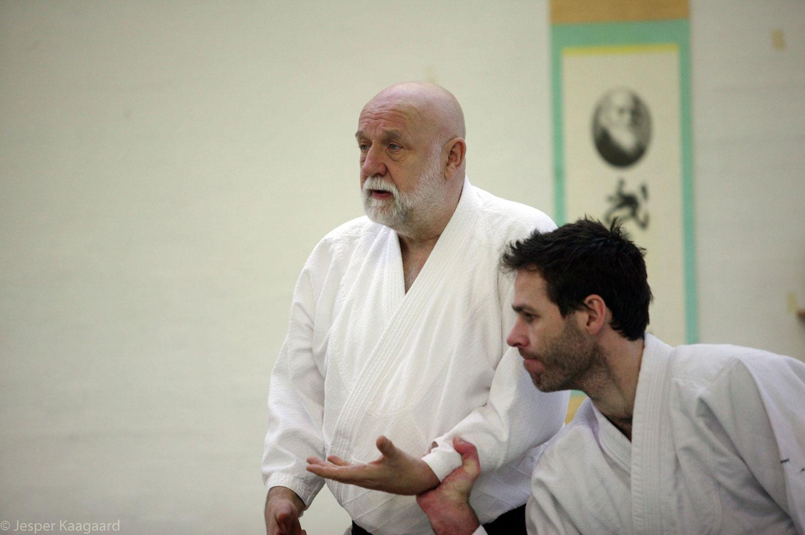 Aalborg-Aikido-seminar-2014-07