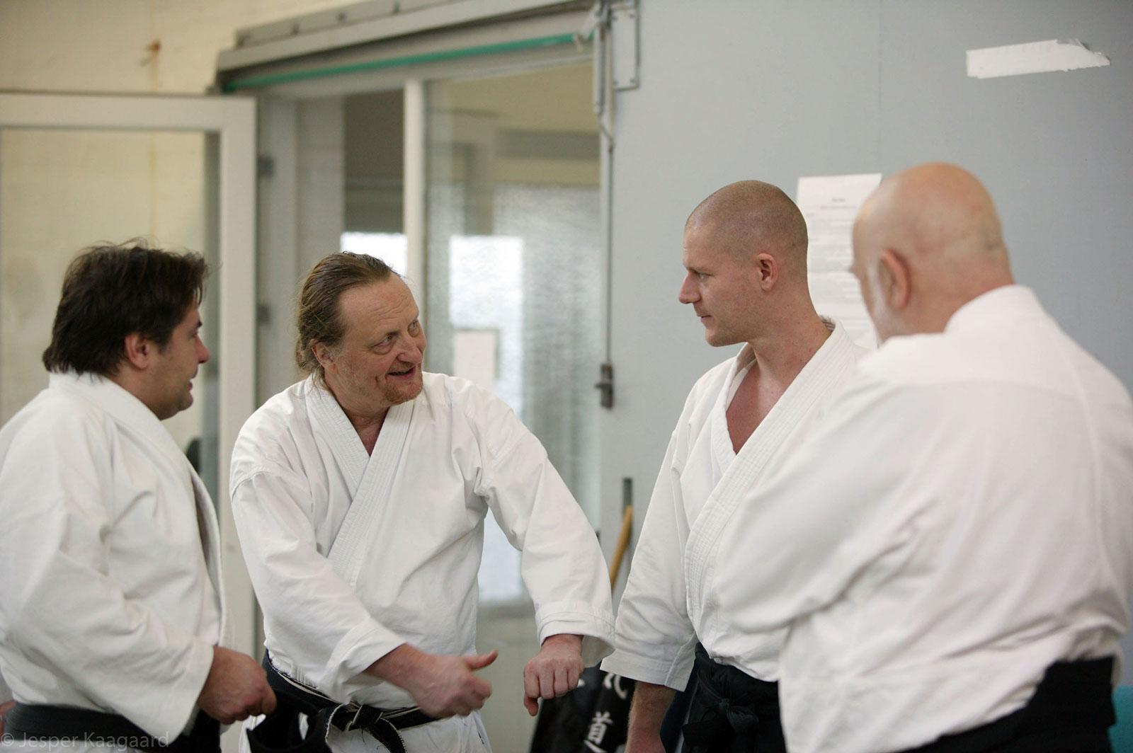 Aalborg-Aikido-seminar-2014-13
