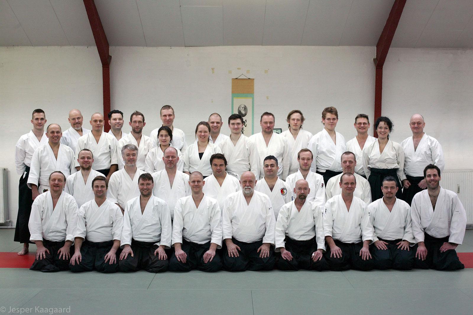 Aalborg-Aikido-seminar-2014-15