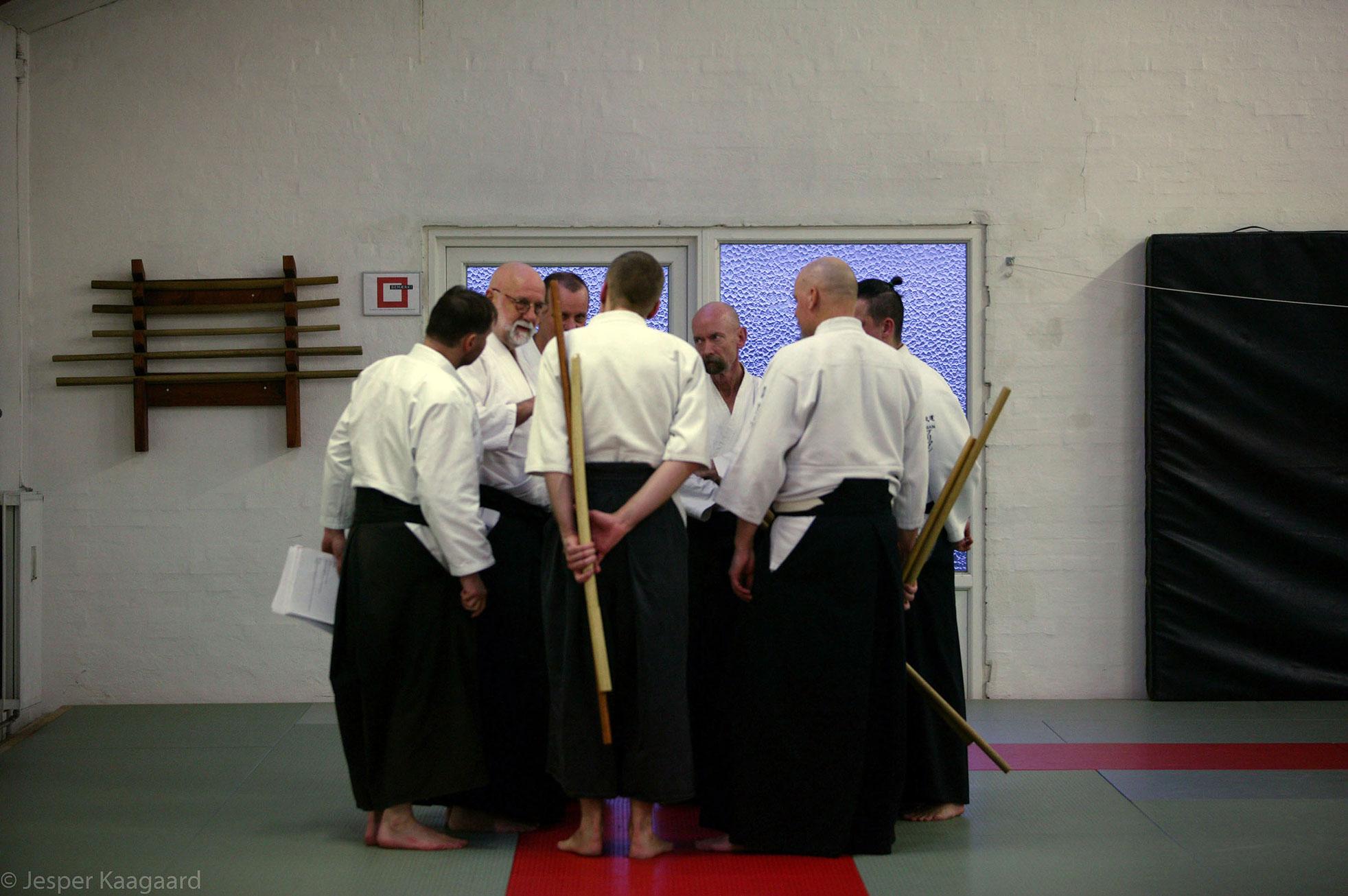 Aalborg-Aikido-seminar-2014-25